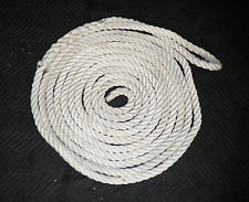 Rope Line for Sale